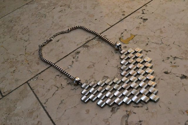 Day 111_silver heart earrings_still-life