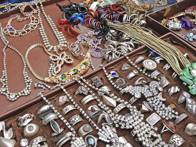 Turmweg_vintage-jewelry-shopping