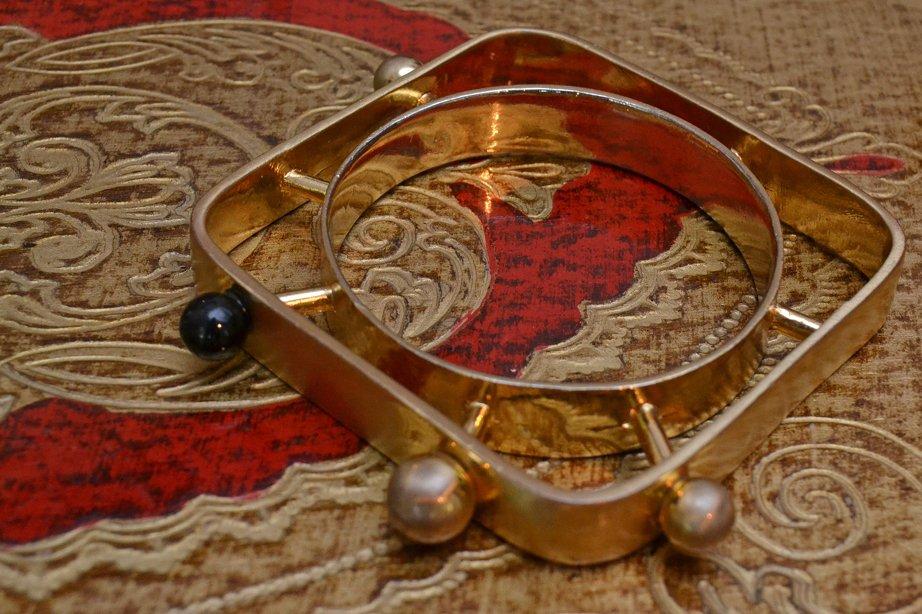 Turmweg_vintage_bracelet_vintage-jewelry_Germany-market