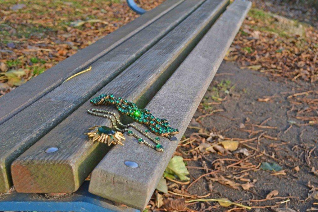 Alsterpark_green-jewels_closeup