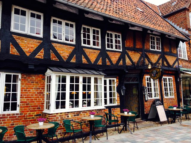 Ribe_half-timbered resto
