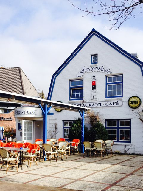 Sankt Peter-Ording_restaurant