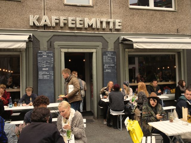 Berlin_Kaffee Mitte_2013