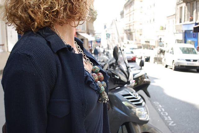 Juliana_pic 6_Paris street