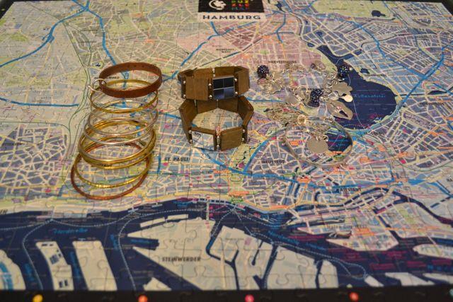 Day 89_mirror bracelet_still life