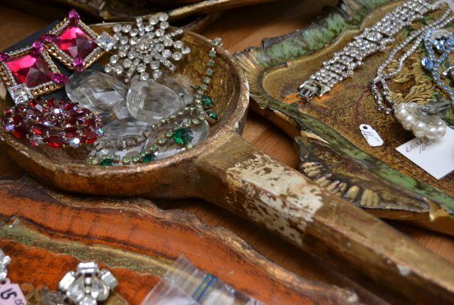 July 23_jewelry in trays