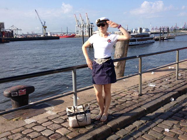 Day 129_Hamburg fish market_1