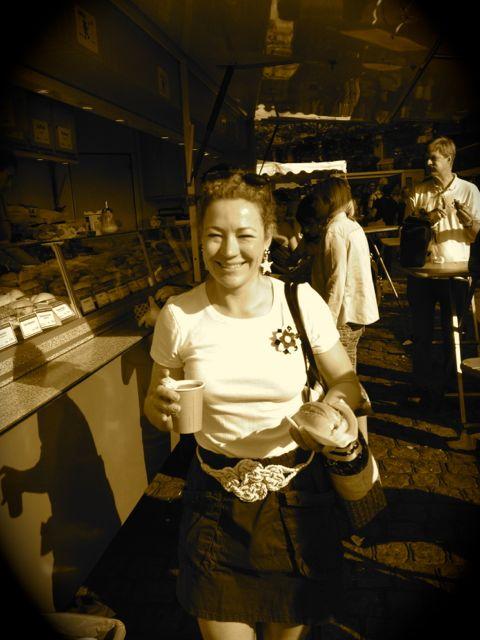 Day 129_Hamburg fish market_2