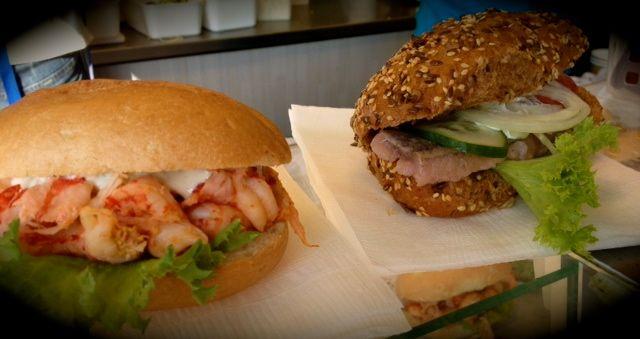 Day 129_Hamburg fish market_fish sandwiches