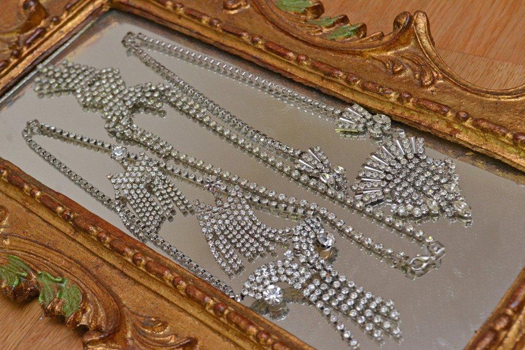 Turmweg_crystal_vintage_jewelry