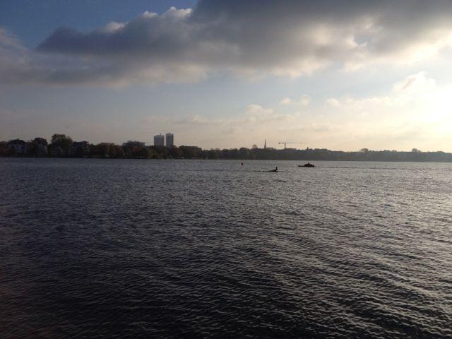 Alsterpark_Hamburg_Außenalster
