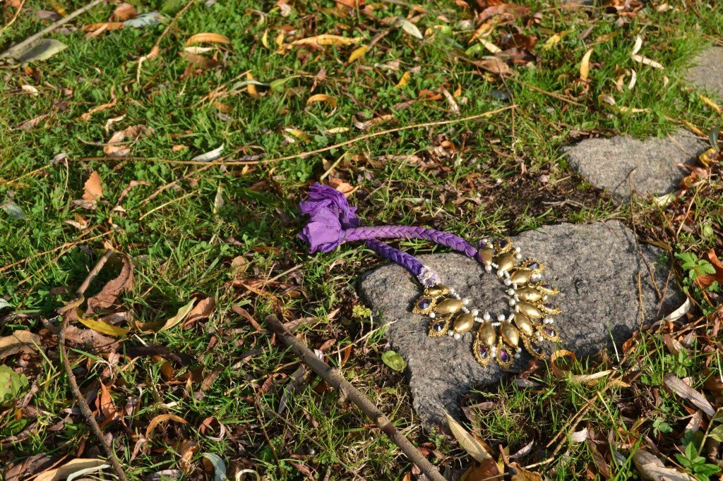 Purple_royal-necklace_Istanbul-necklace_closeup