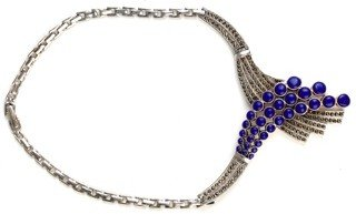 dynasty necklace BRIGHT 194x320