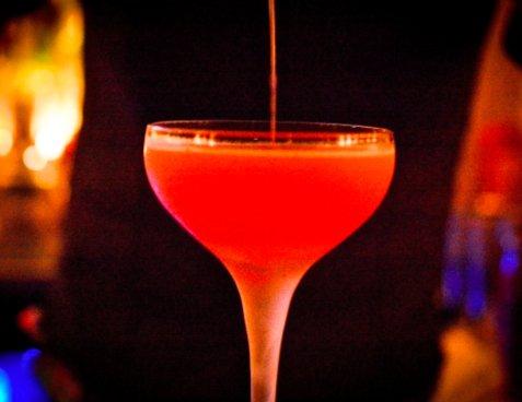 Brooklyn BBQ_cocktail