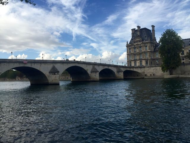 bridge-to-paradise_paris_seine