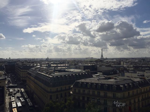 view-from-galeries-lafayette